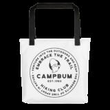 Camp Bum Bags