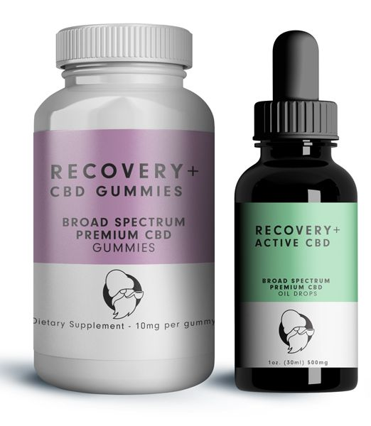 recovery-active-cbd-bundle