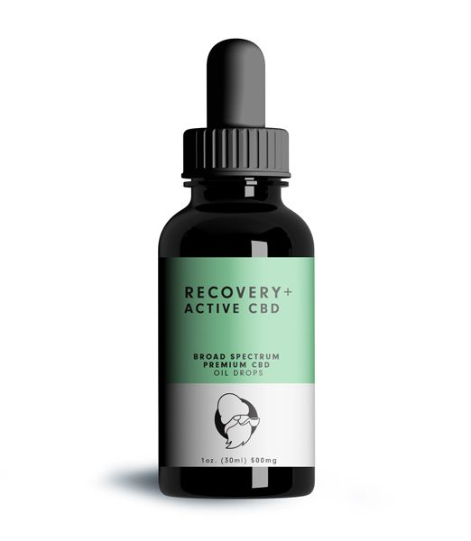 recovery-active-cbd-drops-500mg