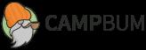 Camp Bum